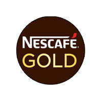 Neskafe gold