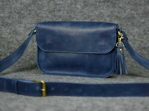 Женская сумочка BerTy