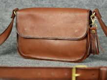 Женская сумочка BerTy Италия